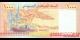 Djibouti-p42