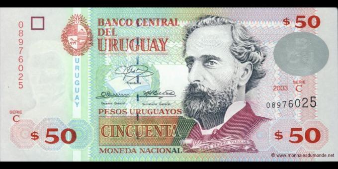 Uruguay-p84