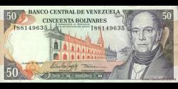 Venezuela-p65e