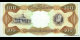 Venezuela-p66e