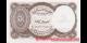 Egypte-p182j