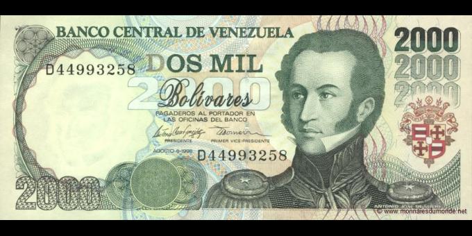 Venezuela-p77c