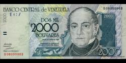 Venezuela-p80