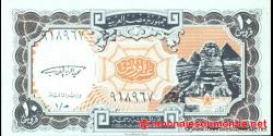 Egypte-p187