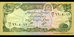 Afghanistan-p55