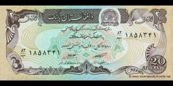 Afghanistan-p56