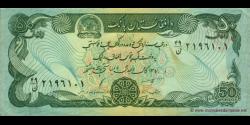 Afghanistan-p57b