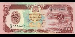 Afghanistan-p58b