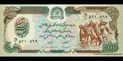Afghanistan-p60a