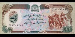 Afghanistan-p60b