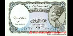 Egypte-p188