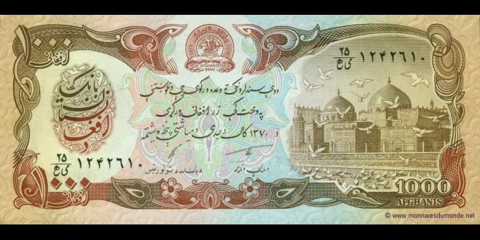 Afghanistan-p61c