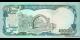 Afghanistan-p63b