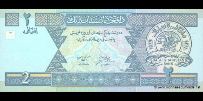 Afghanistan-p65a