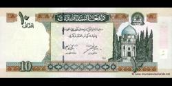 Afghanistan-p67a
