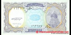Egypte-p189a