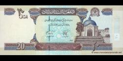 Afghanistan-p68b