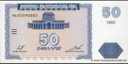 Arménie-p35