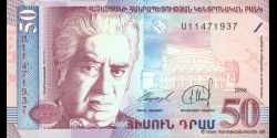 Arménie-p41