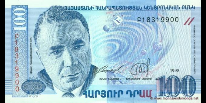 Arménie-p42