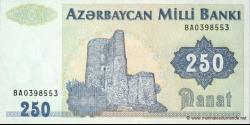 Azerbaïdjan-p13b