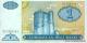 Azerbaïdjan-p14