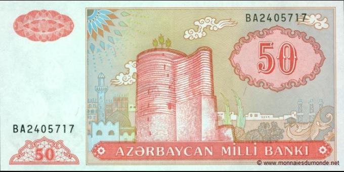Azerbaïdjan-p17b