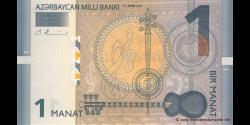 Azerbaïdjan-p24