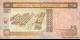 Bahreïn-p17