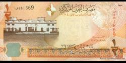 Bahreïn-p25