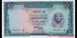 Egypte-p37a1
