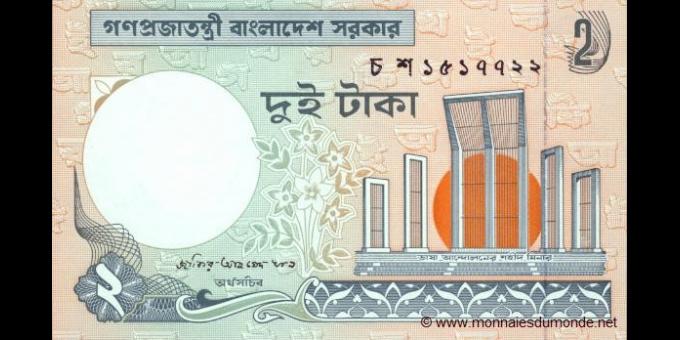 Bangladesh-p06Ch