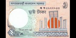 Bangladesh-p06Ck