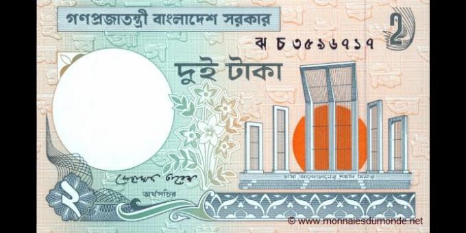Bangladesh-p06Cl
