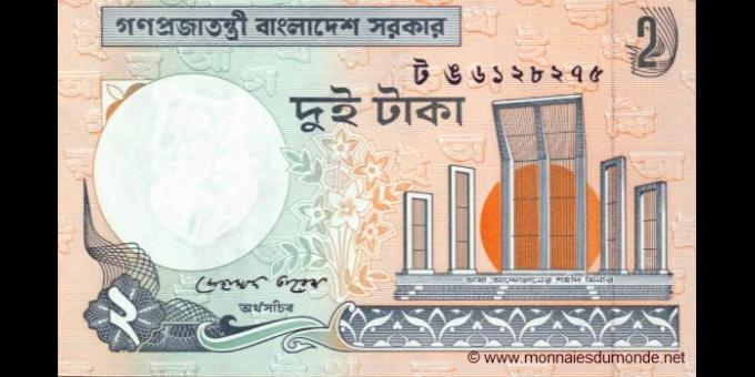 Bangladesh-p06Cn