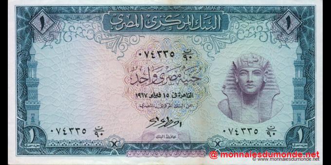 Egypte-p37a3