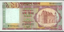 Bangladesh-p26c3