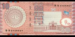 Bangladesh-p39d