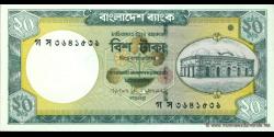 Bangladesh-p40f