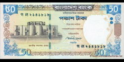 Bangladesh-p41f