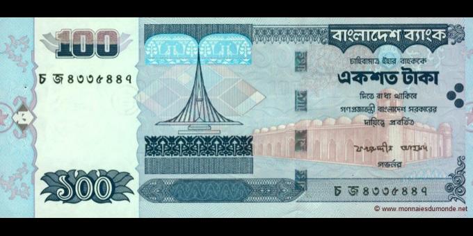 Bangladesh-p42b