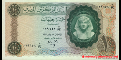 Egypte-p41