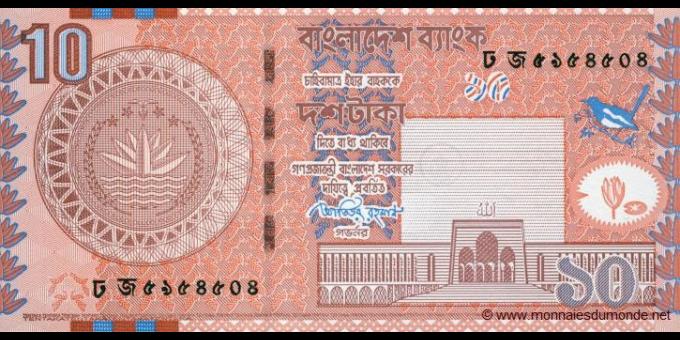 Bangladesh-p47c