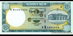 Bangladesh-p48c