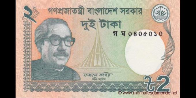 Bangladesh-p52c