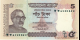 Bangladesh-p53a