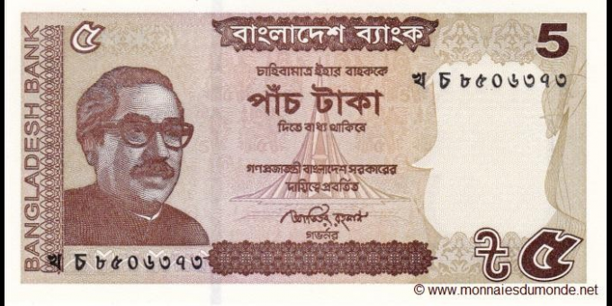 Bangladesh-p53c