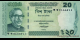 Bangladesh-p55b