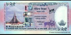 Bangladesh-p62