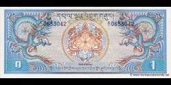 Bhoutan-p05